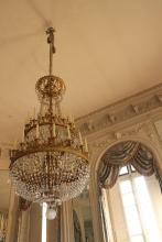 Grand Trianon Versailles